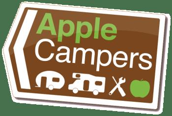 Apple Campers | Motorhome, Caravan Servicing and Repairs